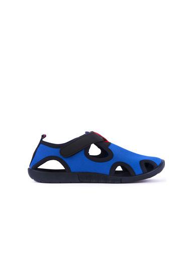 Slazenger Sandalet Saks